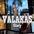 Valakas Story官方版