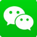 WeChat8.0