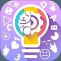最强大脑幻梦空间游戏官方手机版