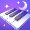 梦幻钢琴2021破解版