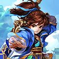 十里坡剑神游戏