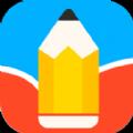 学有义方App