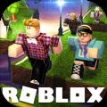 Roblox变身躲猫猫游戏