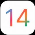 iOS14.4RC版