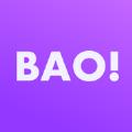 爆BAO app