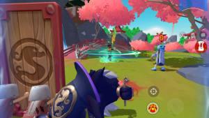 香肠派对下载游戏正版图3