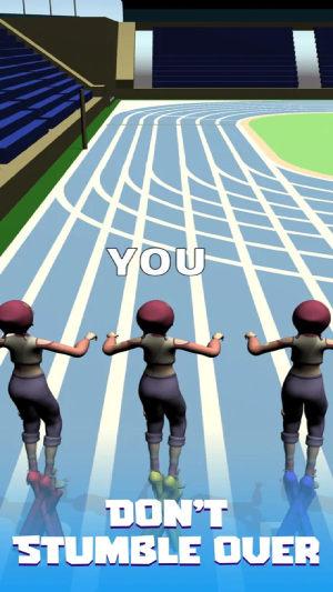 抖音高跟鞋竞赛小游戏官方版图片2