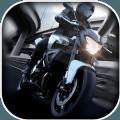 极限摩托车模拟器破解版