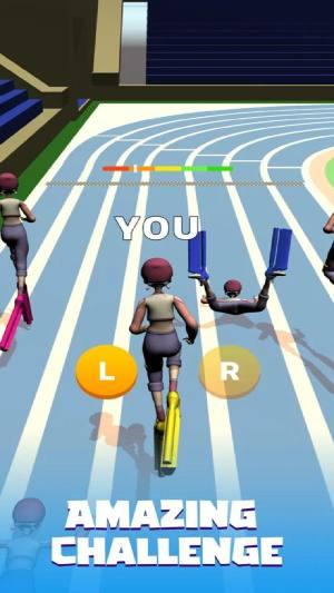 抖音高跟鞋竞赛小游戏官方版图片1