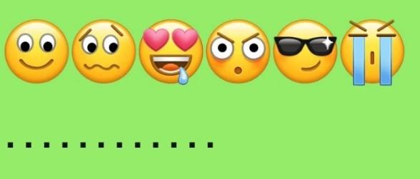 微信8.0删除30多个表情怎么回事?微信8.0更新后表情少了原因[多图]