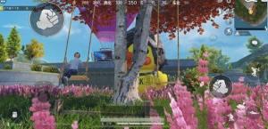 和平精英特训岛正式服什么时候更新?特训岛正式服上线时间介绍图片3