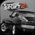 xtremedrift2无限金币版修改版中文版破解版 v1.4
