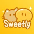 sweetly中文版