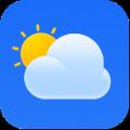 安好天气App