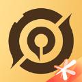 王者营地app苹果ios官方版下载 V5.62.108