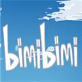 bimibimiAPP
