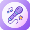 游戏聊天变声器App