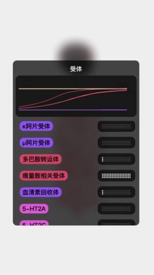 life生命模拟器汉化版图3