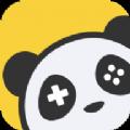 熊猫游戏盒子APP