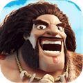 原始人猎手游戏