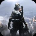 末世突擊隊官方手游最新版 v1.0.32