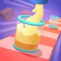 飲料廠風暴游戲安卓最新版 v1.0