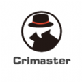 犯罪大师侦探的谜题完整版