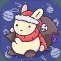 月兔历险记安卓版