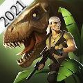 侏罗纪末日生存2021破解版