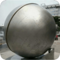 AR天文馆APP