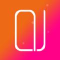 畅领生活app