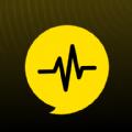 语音开黑变声器app