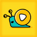 小蜗牛短视频APP