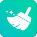 小洁清理助手App