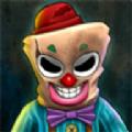 怪人小丑模拟器中文版