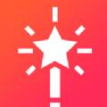 星灵美图App