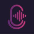 炫音变声器APP安卓版 v1.0