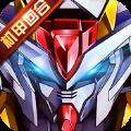 万代零号赤焰孙悟空官方最新正式版 v1.0