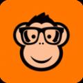 98猿学习app
