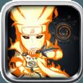 火影忍者究极风暴6手机游戏中文版 v1.3.1