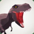 恐龙大玩咖游戏