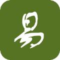 易书阁App