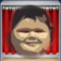 瘦子变胖模拟器游戏