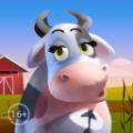 商业农场游戏