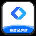 安联选房App