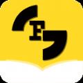 小说制造机App