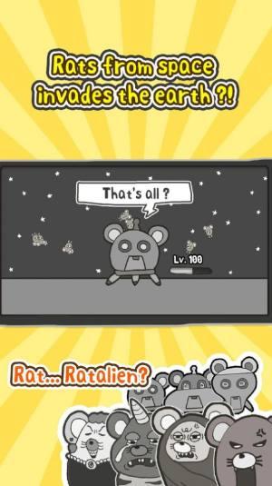 击败老鼠中文版图2