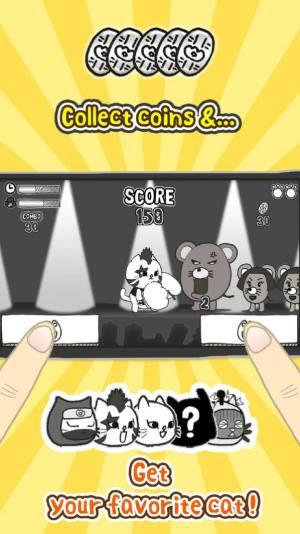 击败老鼠中文版图4
