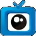 屁屁影院永久发布地址m3u8电信路线直接进 v1.0