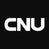 CNU视觉联盟APP